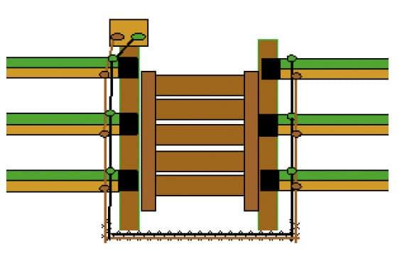 wood_gate